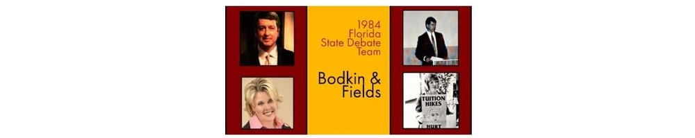 Blog Post Image Bodkin & Fields.JPG