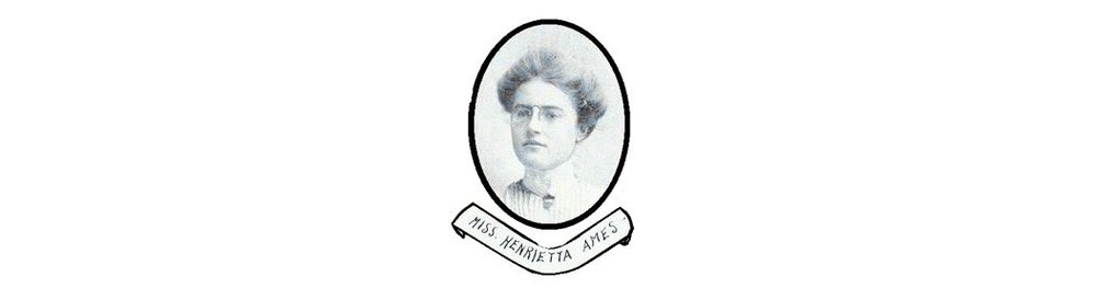 Blog Post Image Henrietta Ord Ames.JPG