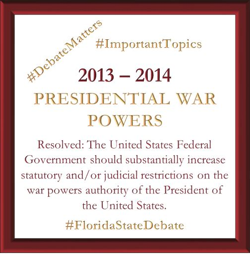 2013-14 Presidential War Powers.JPG
