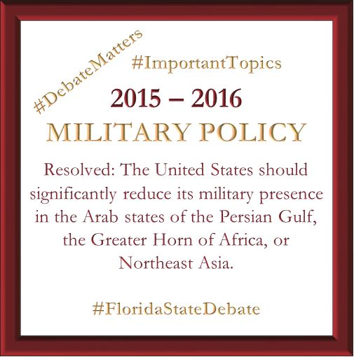 2015-16 Military Policy.JPG