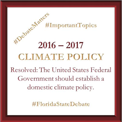 2016-17 Climate Policy.JPG