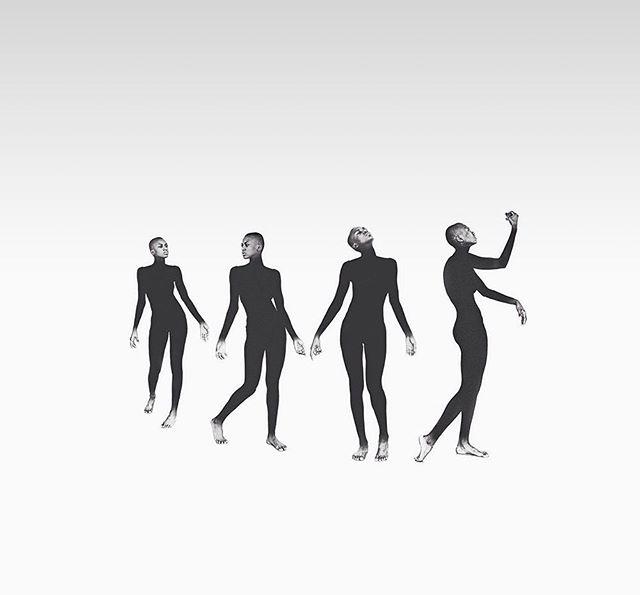 Study / Mixo  Humani corporis fabrica  #vesalio #cuerpo #felipebedoya #mixo #contemporaryart #photography