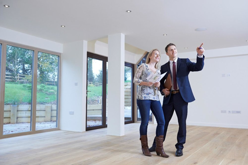 11-Must-Ask-Questions-for-Your-Realtor-When-Viewing-a-House2.jpg