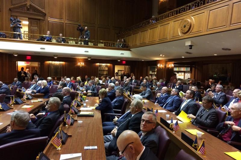 Indiana Legislative Session.jpg