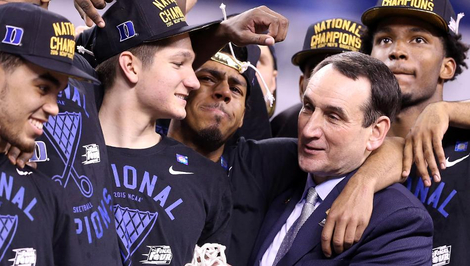 grayson and coach k.jpg