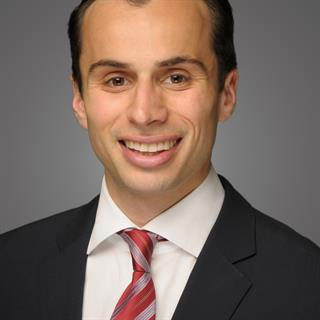 DANNY BRESLAUR, NBCUniversal
