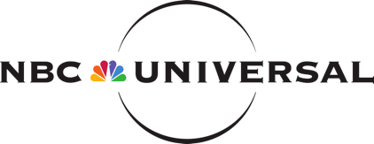 nbcu.png