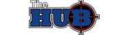 The HUB - Address:  5208 W. White Mountain Blvd. Lakeside, AZ 85929,Phone:  (928) 537-1804, (928) 537-1804E-mail:  thehubaz@hotmail.com