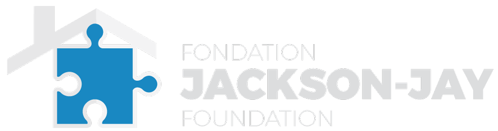 Jackson-Jay Foundation