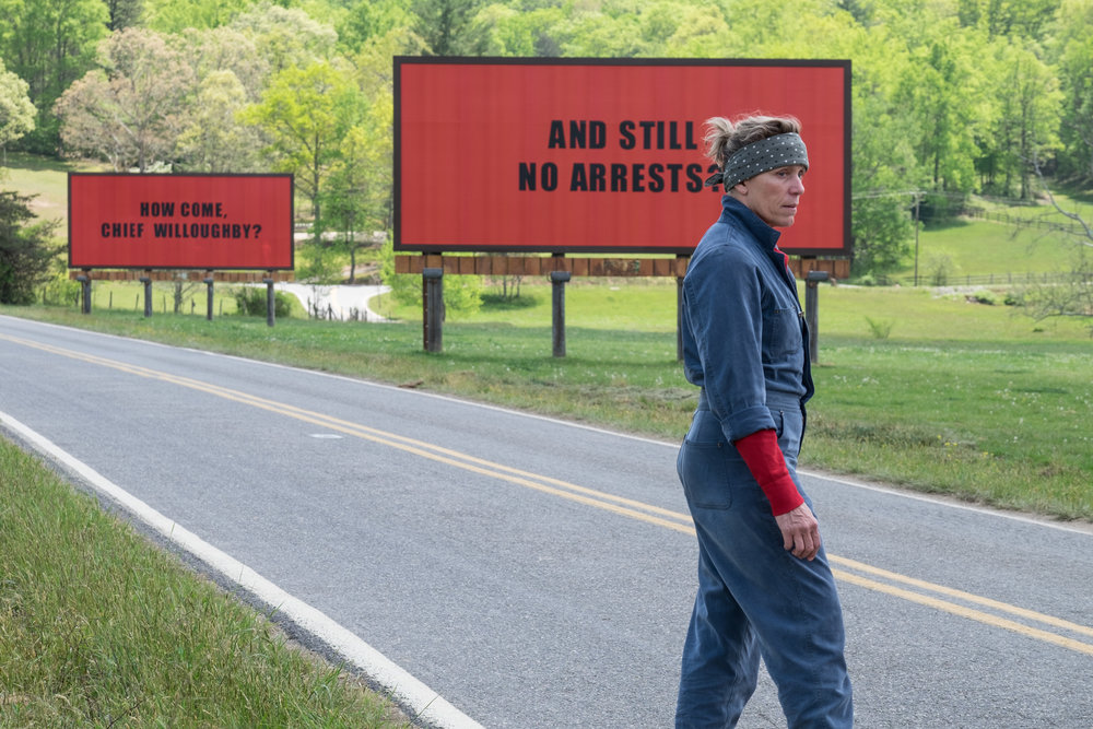 Blueprint pictures three billboards outside ebbing missouri malvernweather Image collections