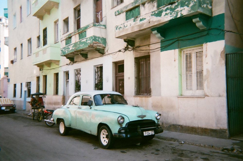 CGreenberg - Havana 1.jpg