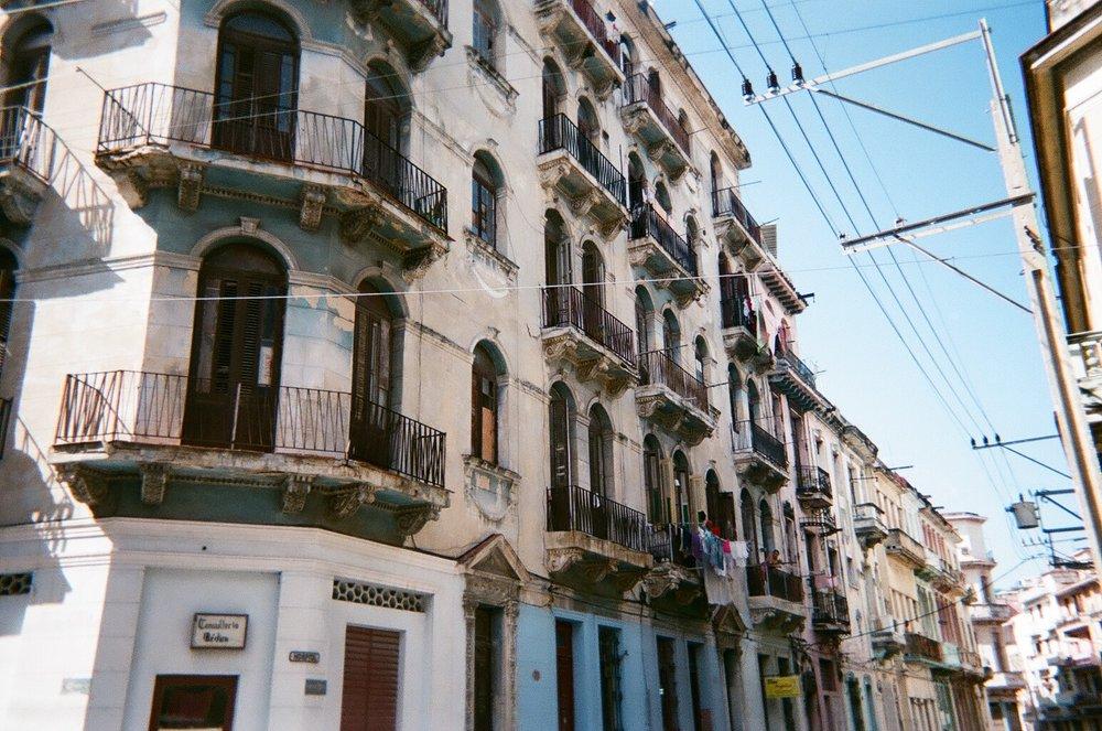 CGreenberg - Havana 2.jpg
