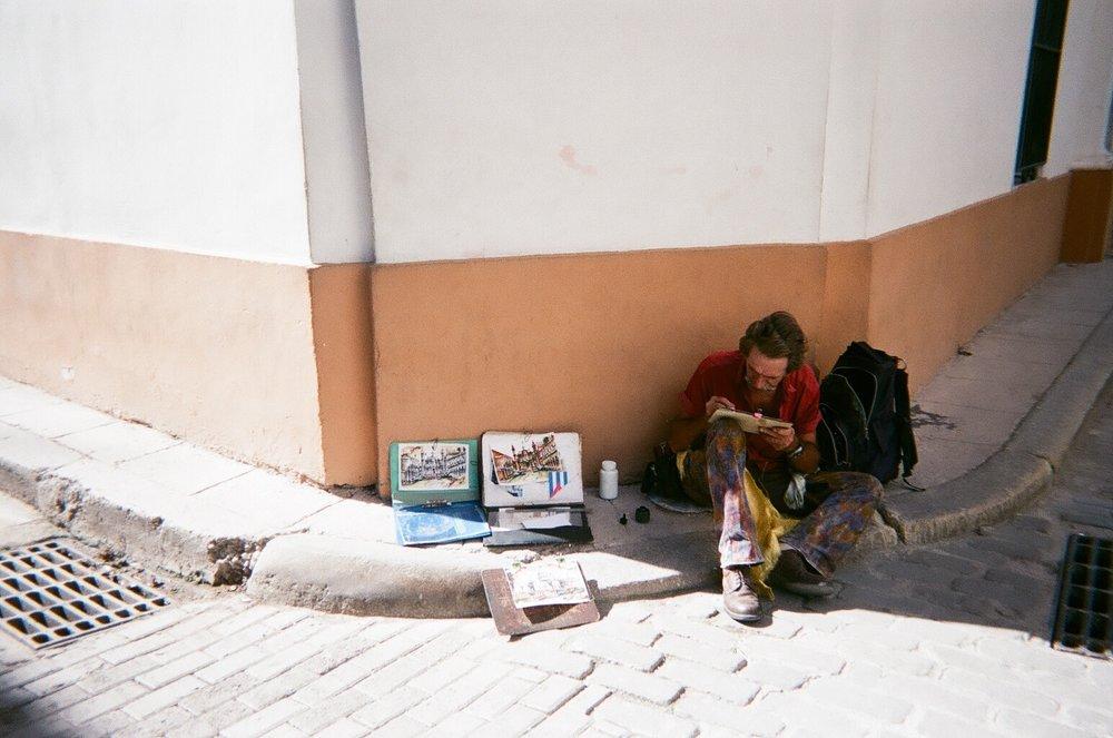 CGreenberg - Havana 12.jpg