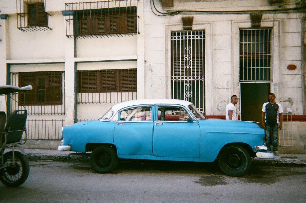 CGreenberg+-+Havana+4.jpg