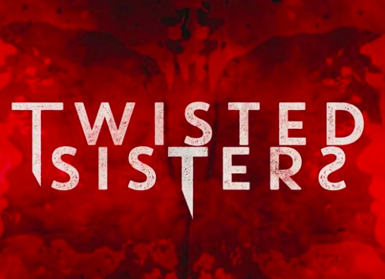 New episodes of Twisted Sisters are coming out weekly on  the Investigation Discovery  network.