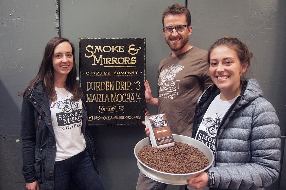 Smoke-and-Mirrors-Coffee-Co_Mila-Czemerys.jpg