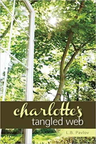 Cover-CharlottesTangledWeb.jpg