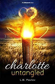Cover-CharlotteUntangled.jpg