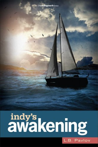 Cover-IndysAwakening.jpg