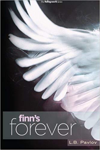 Cover-FinnsForever.jpg