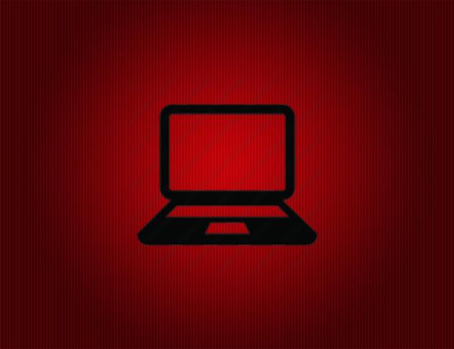 pc icone.jpg
