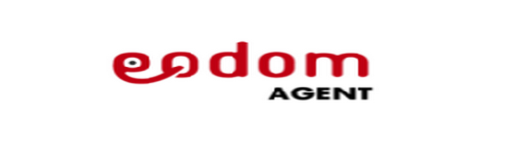 eodom logo .png