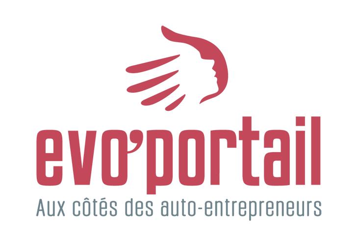 - Vous souhaitez des informations sur les formalités ainsi qu'une aide pour la gestion de votre activité d'entrepreneur ? Rendez-vous sur Evo'Portail !