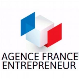 - Assurant la promotion des dispositifs d'accompagnement des créateurs d'auto-entreprise, l'agence France Entrepreneur vous apportera son soutien pour toute création d'une auto-entreprise.