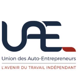 - Association à but non lucratif, l'Union des Auto-entrepreneurs accompagne les auto-entrepreneurs dans leurs démarches.