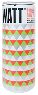 WATT_Cans_Pinberry-Guava.png