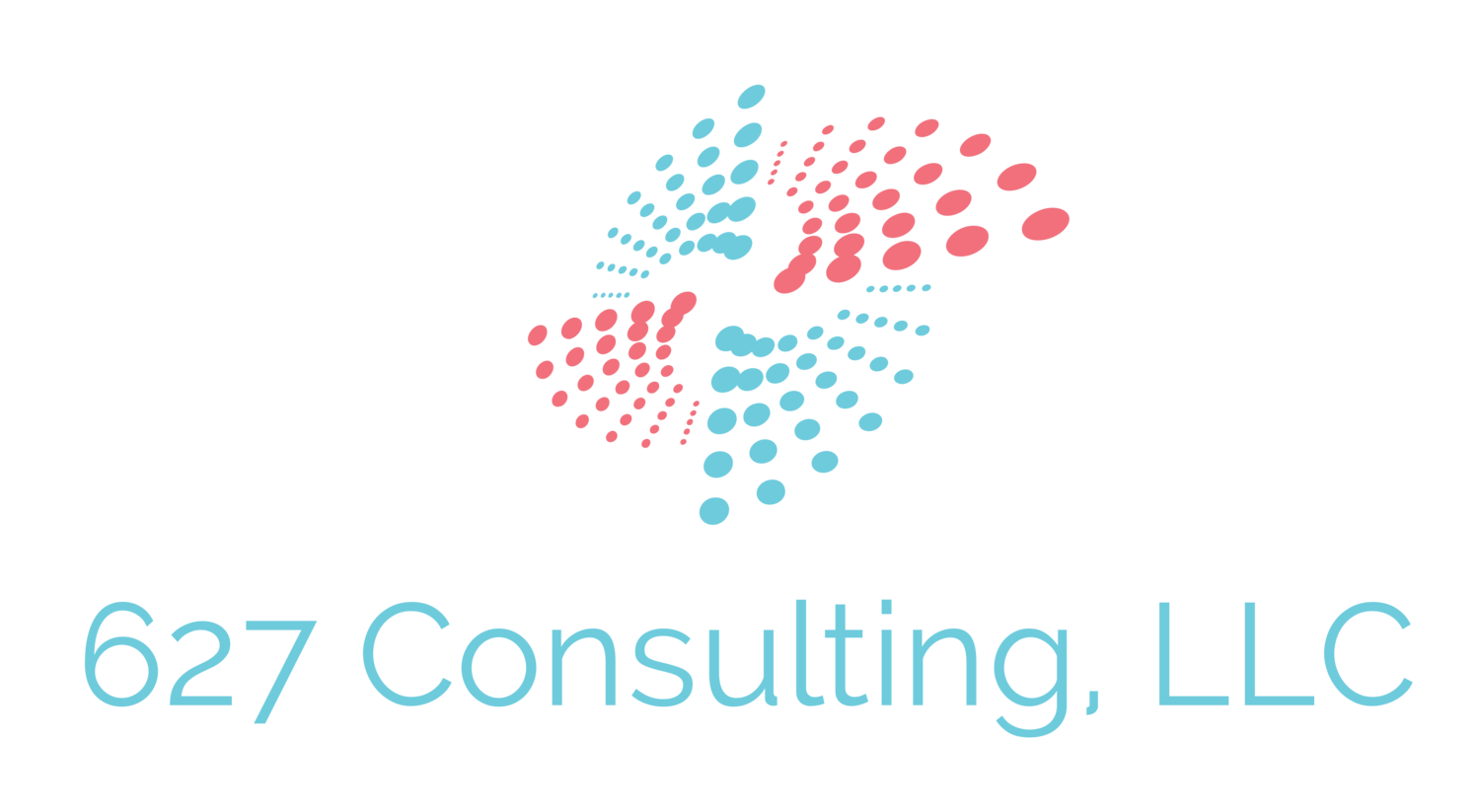627 Consulting