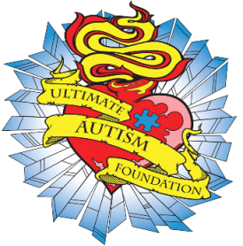 Ultimate Autism Foundation