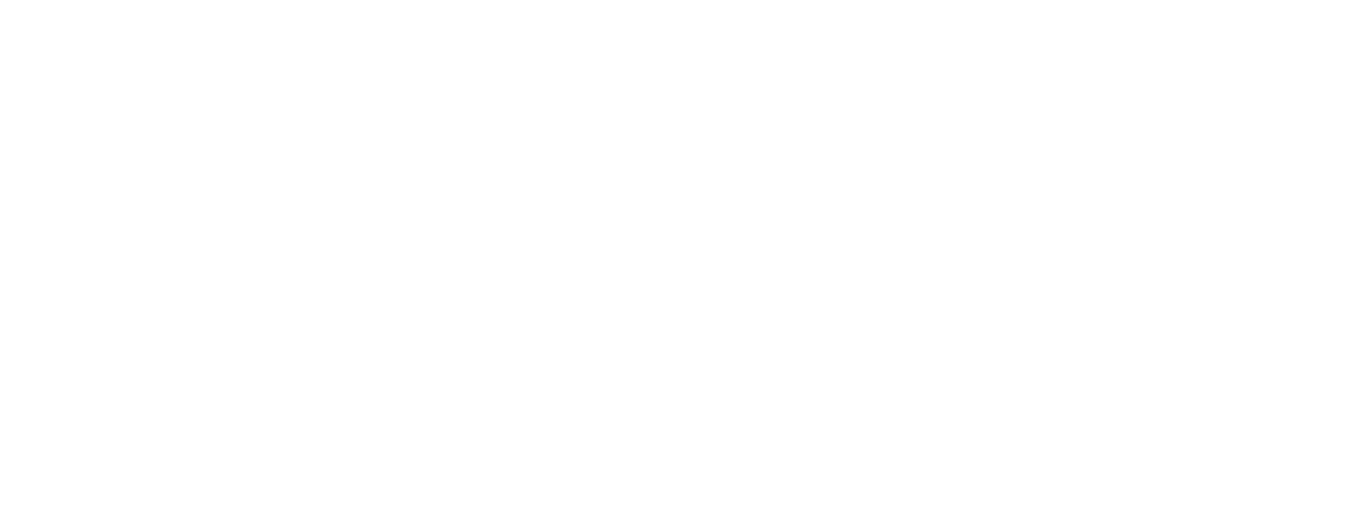 Bikepacking Summit