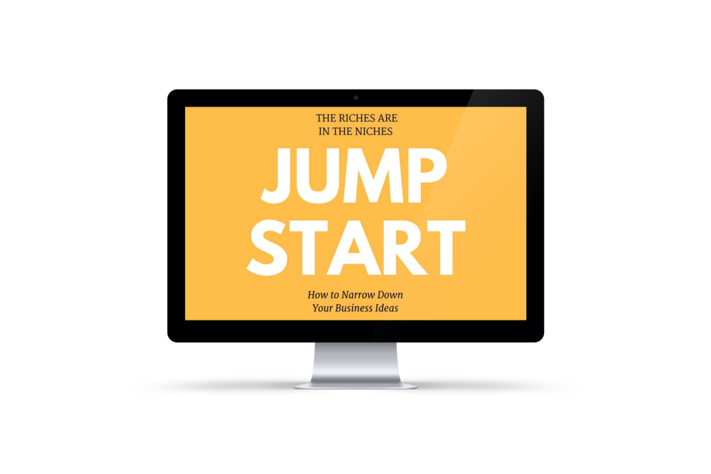 jumpstartmockup.png