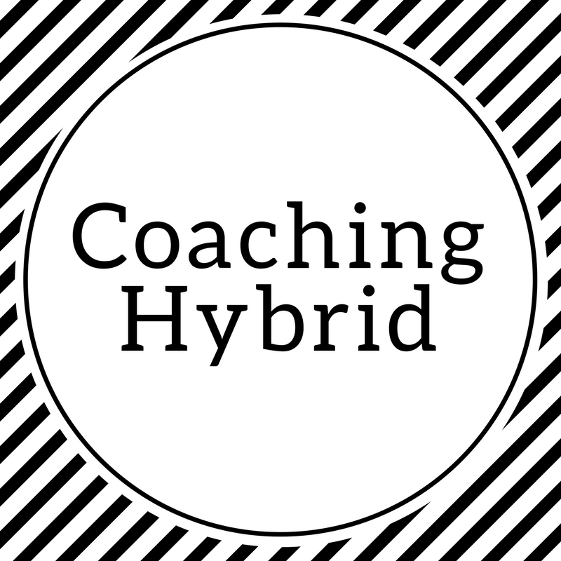 coaching hybrid