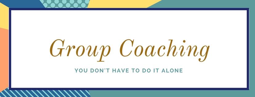 Group Coaching.jpg