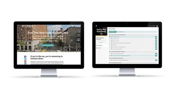 JumpStart Online Courses