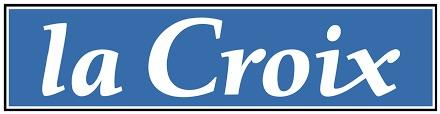 Paru dans la Croix le 29 septembre 2005 par B. Alliot