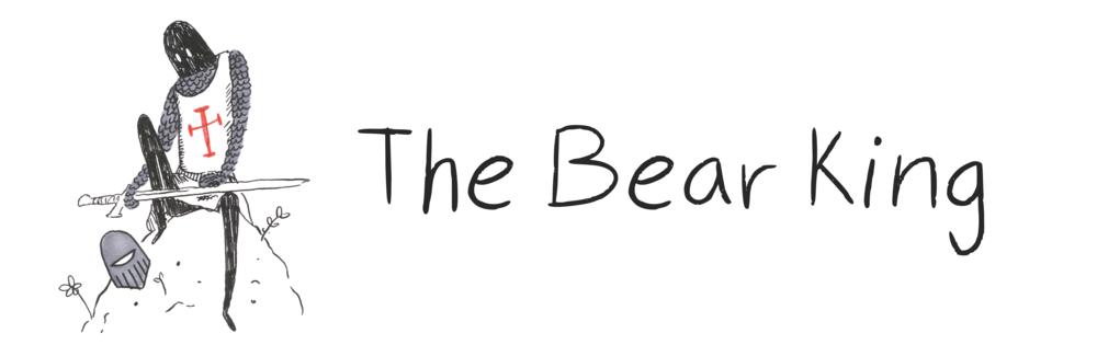 bear_king_header.png
