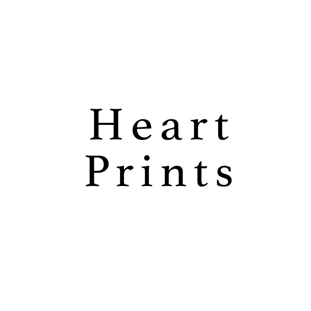heart-prints.jpg