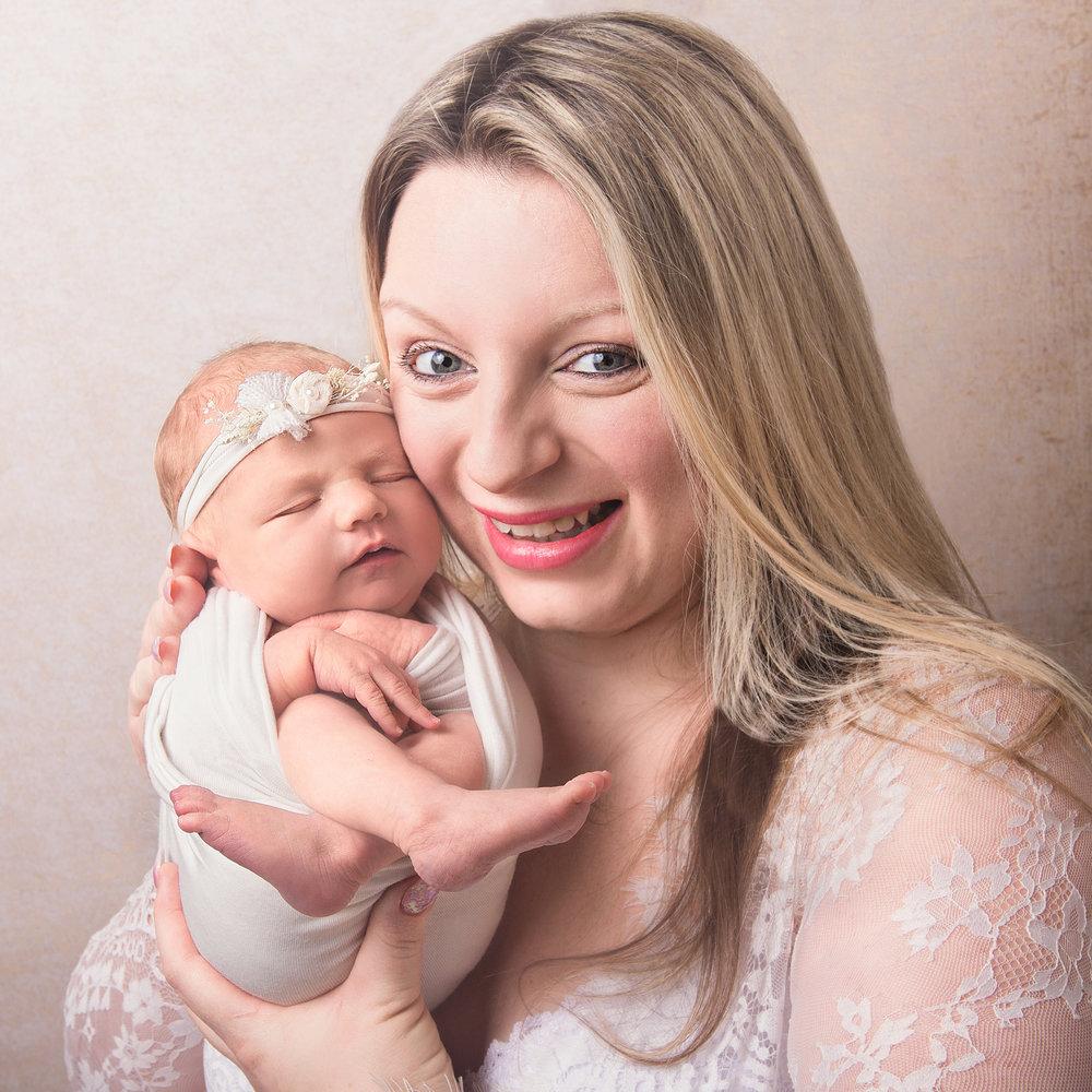 mum-&-baby.jpg