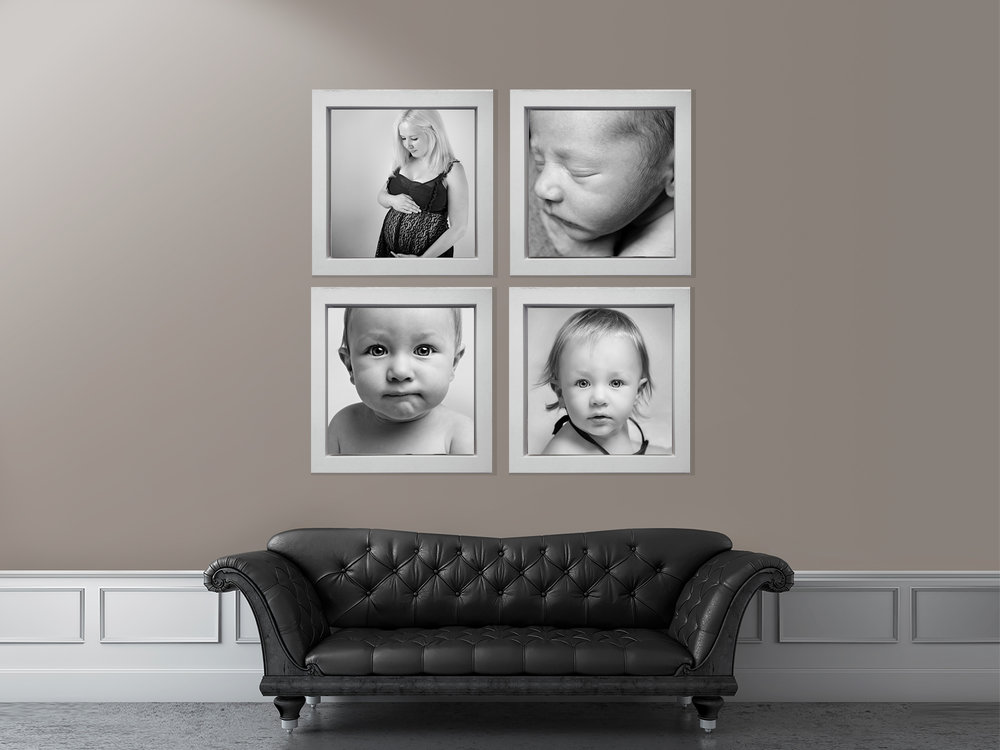 4-20x20-framed-canvases.jpg
