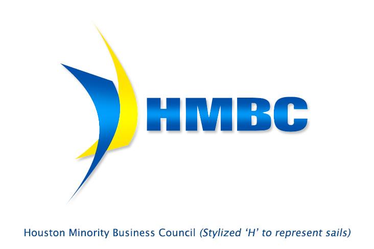 hmbc.jpg