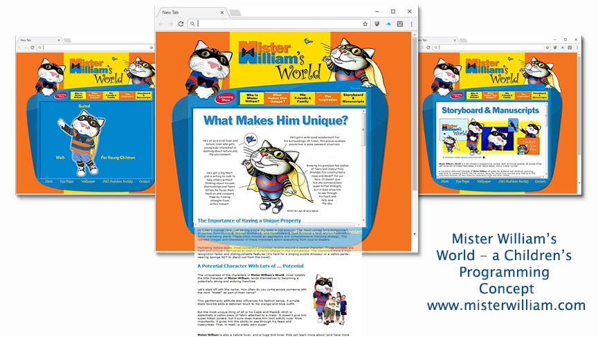 MWweb2.jpg