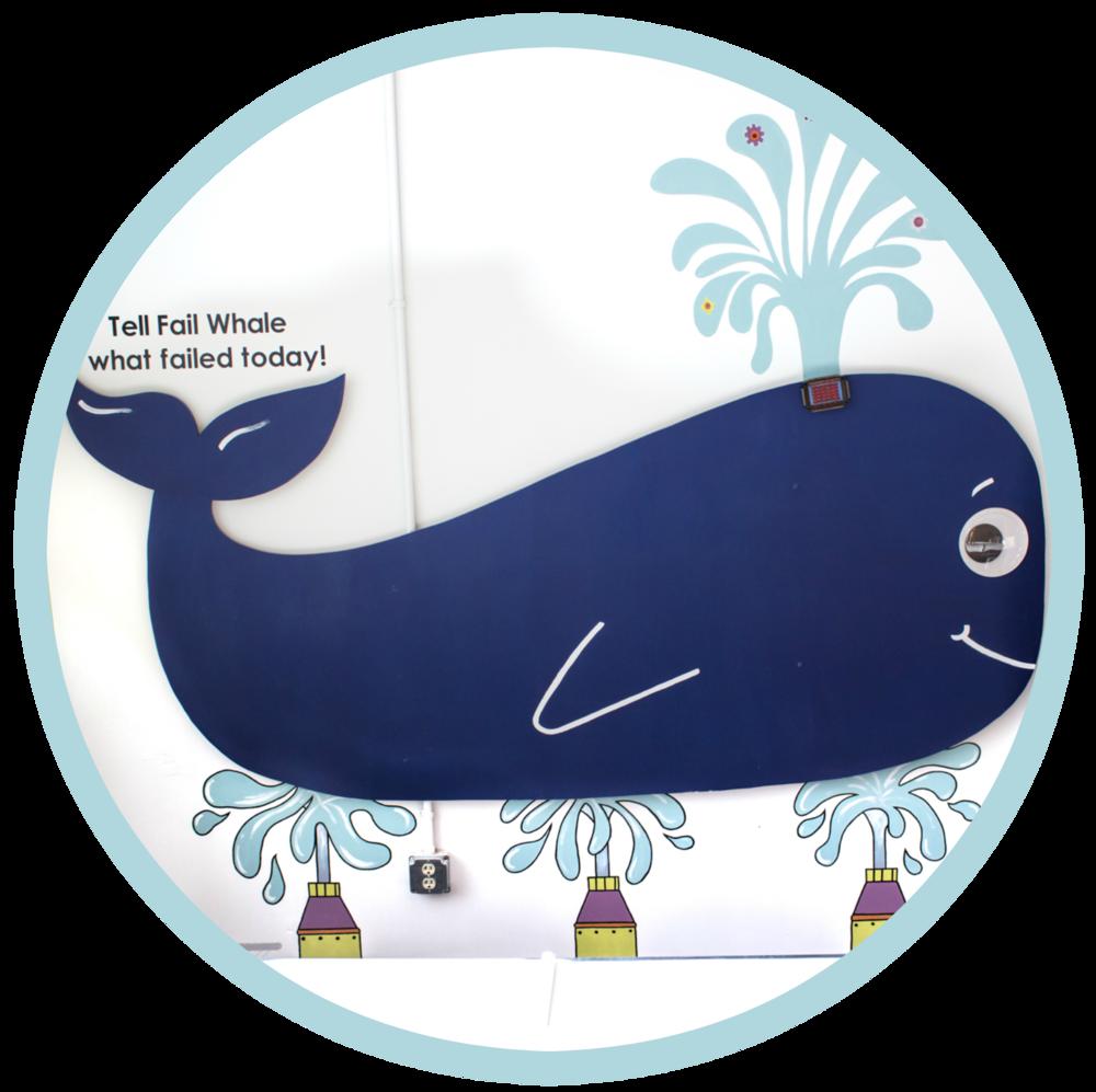 Fail Whale (1 of 1).jpg