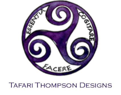 Tafari Thompson Designs