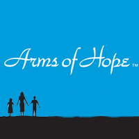 arms-of-hope-NEW.jpg