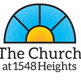 1548 Heights logo in color (1).jpg