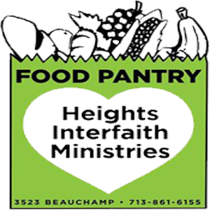 Food+Pantry Transparent.png