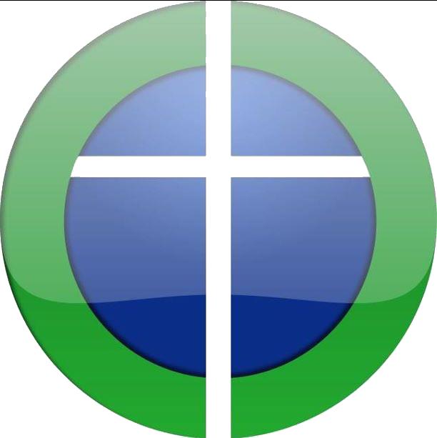 Igreja De Christo Em Itu Church Logo-transparent.png